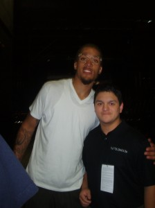 michael-beasley-and-i