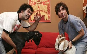 Kenny Spenny