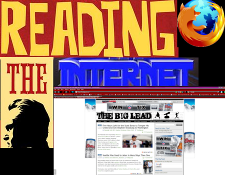 reading-the-internet