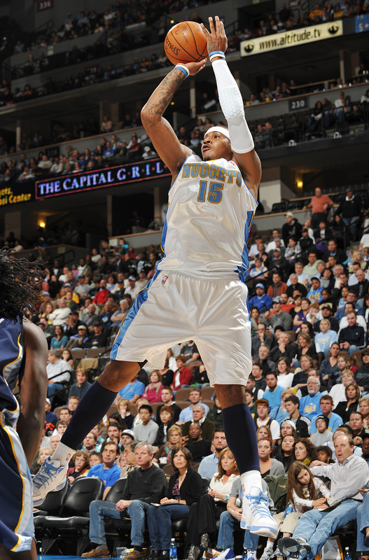 2010 2011 nba season previews denver nuggets but the game is on for voltagebd Choice Image